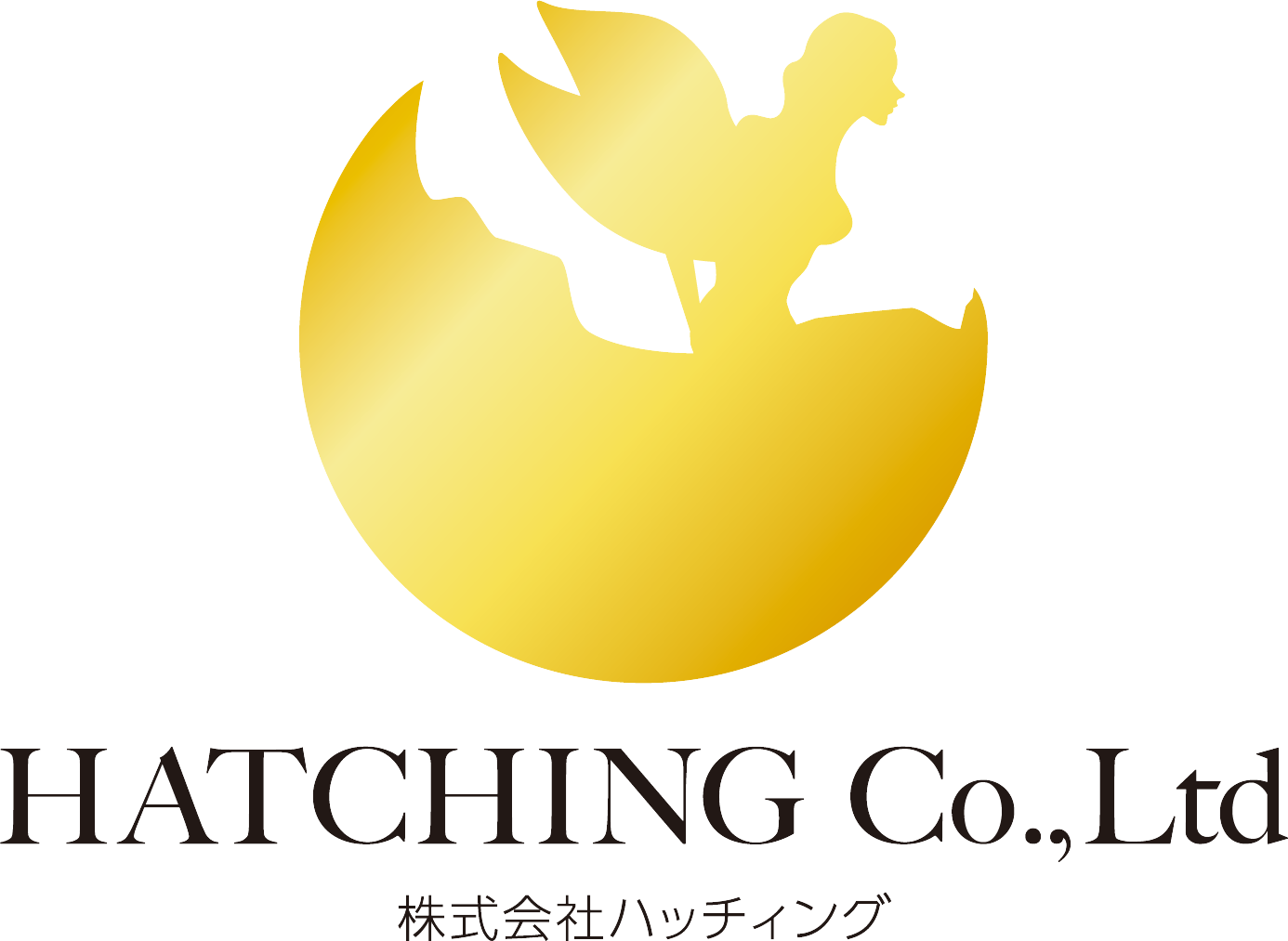 HACHING Co.,Ltd|株式会社ハッチィング
